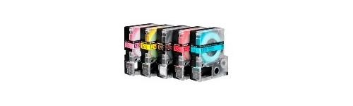 Tape Cartridge