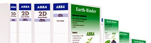 Ring File/Binder