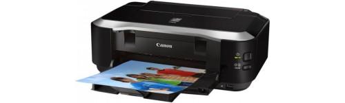 Printer & Fax