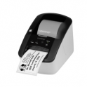 Brother QL-700 Professional Label Printer