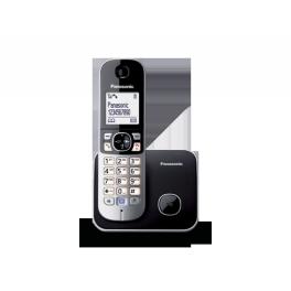 Panasonic Digital Cordless Phone KX-TG6811ML