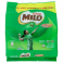 Milo Activ-Go Chocolate Malt Drink 18 Sticks x 30g
