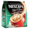 Nescafe 3 in 1 Rich Blend & Brew Premix Coffee 25sticks x 20g