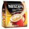 Nescafe 3 in 1 Mild Blend & Brew Premix Coffee 25sticks x 20g