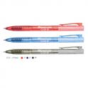 Faber Castell Click X Series Ball Pen