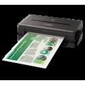 Canon PIXMA iP110 Wireless Office Mobile Printer