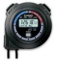 Casio Pro Stopwatch HS-3